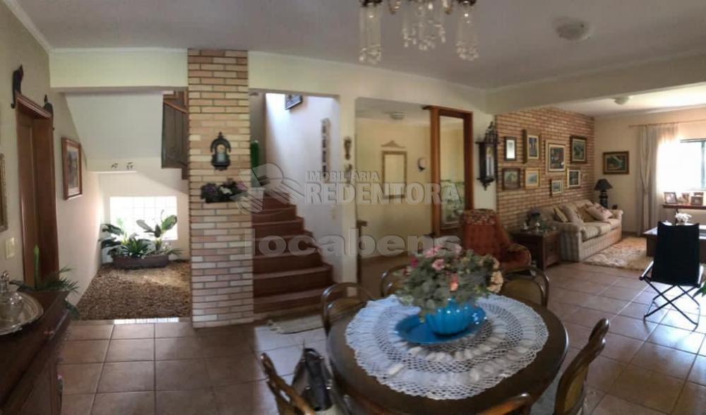 Comprar Casa / Condomínio em Mirassol R$ 2.500.000,00 - Foto 17