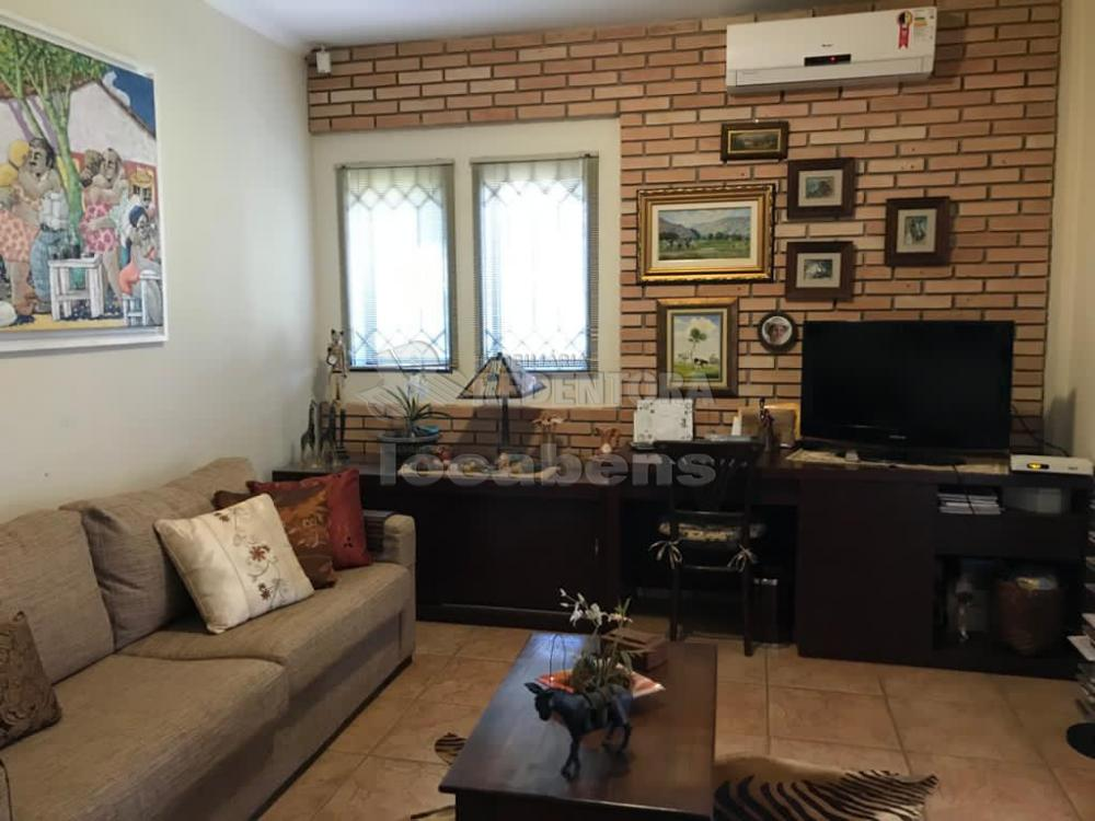 Comprar Casa / Condomínio em Mirassol R$ 2.500.000,00 - Foto 18