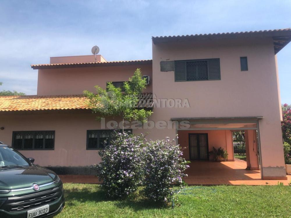 Comprar Casa / Condomínio em Mirassol R$ 2.500.000,00 - Foto 22