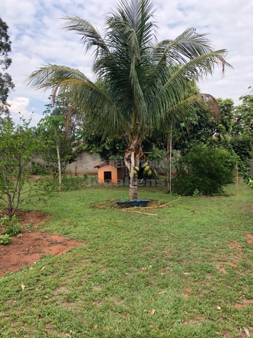 Comprar Casa / Condomínio em Mirassol R$ 2.500.000,00 - Foto 24