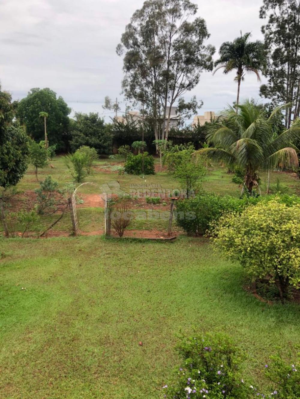 Comprar Casa / Condomínio em Mirassol R$ 2.500.000,00 - Foto 26