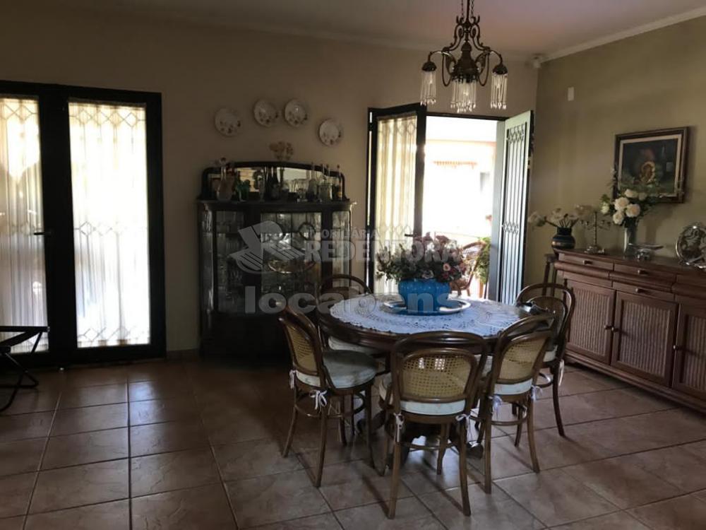 Comprar Casa / Condomínio em Mirassol R$ 2.500.000,00 - Foto 33