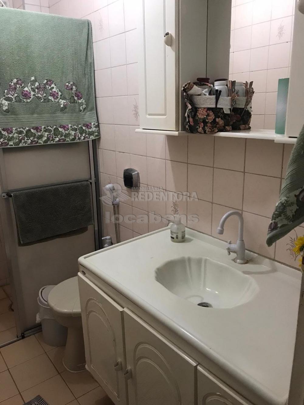 Comprar Apartamento / Padrão em São José do Rio Preto R$ 155.000,00 - Foto 6