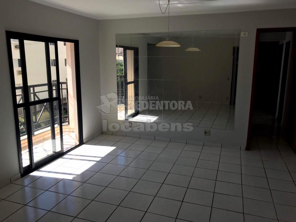 Comprar Apartamento / Padrão em São José do Rio Preto R$ 265.000,00 - Foto 2