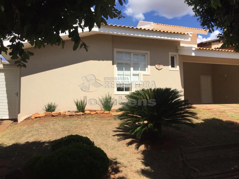 Comprar Casa / Condomínio em São José do Rio Preto apenas R$ 950.000,00 - Foto 1