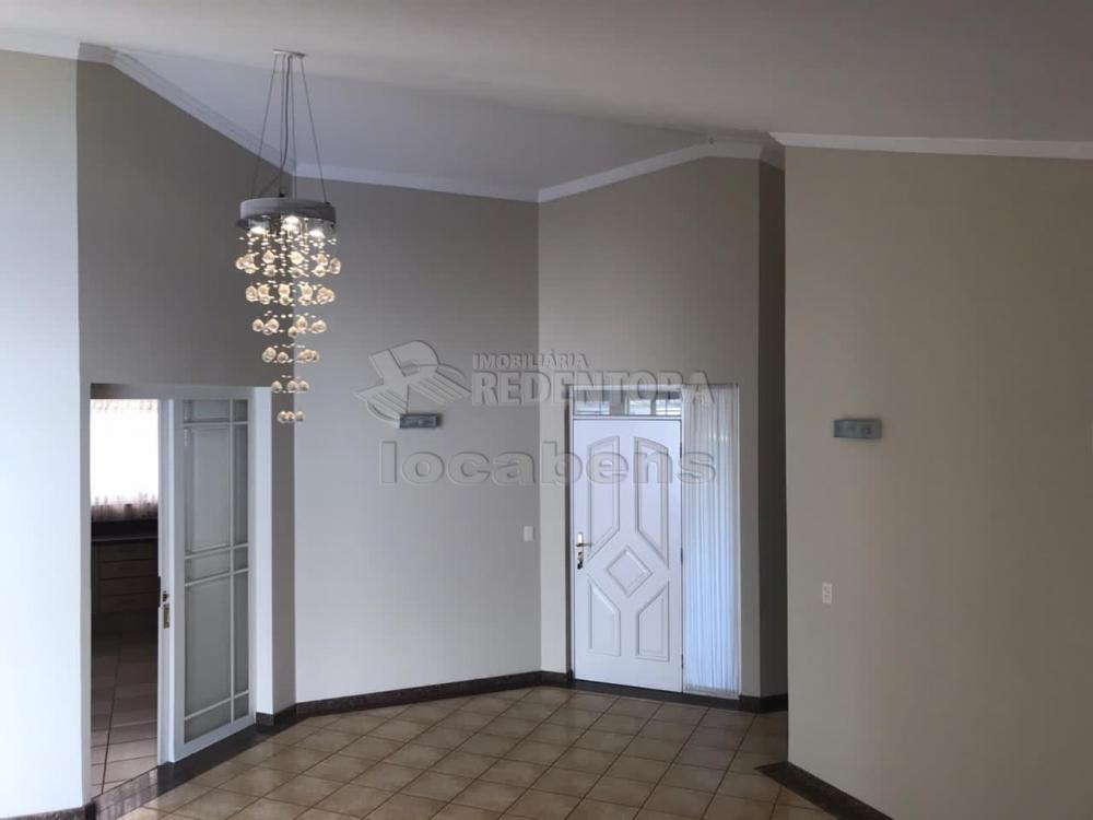 Comprar Casa / Condomínio em São José do Rio Preto apenas R$ 950.000,00 - Foto 5