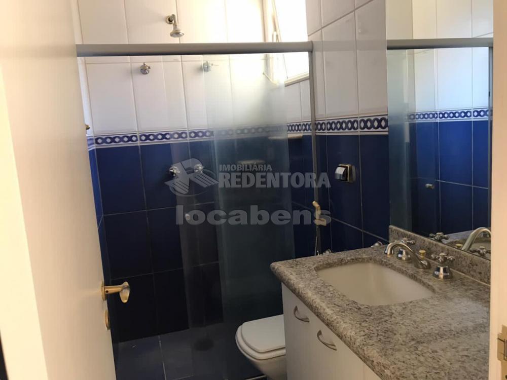 Comprar Casa / Condomínio em São José do Rio Preto apenas R$ 950.000,00 - Foto 20