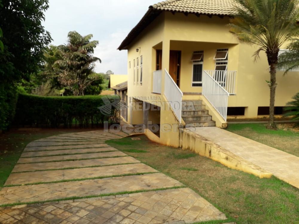 Alugar Casa / Condomínio em São José do Rio Preto R$ 3.500,00 - Foto 11