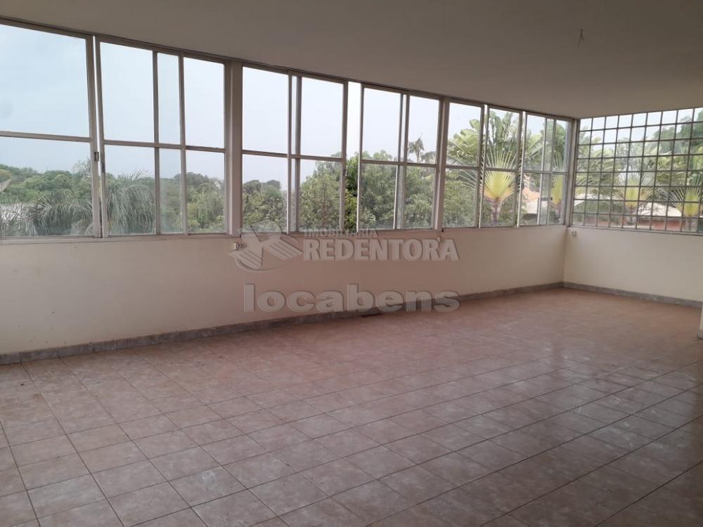 Alugar Casa / Condomínio em São José do Rio Preto R$ 3.500,00 - Foto 3