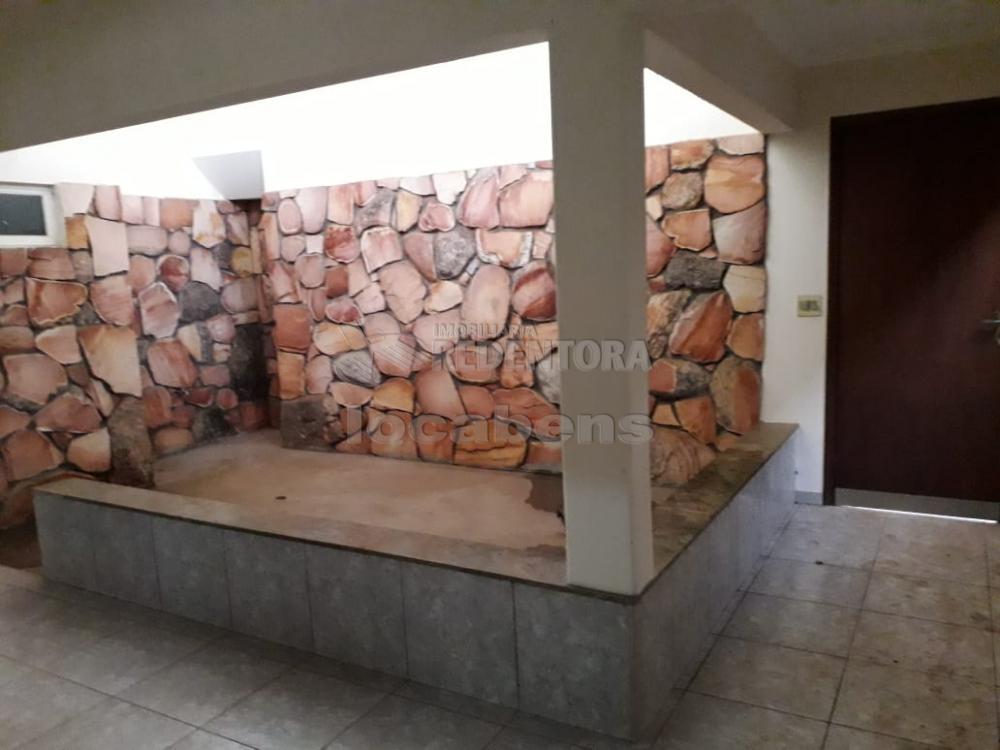 Alugar Casa / Condomínio em São José do Rio Preto R$ 3.500,00 - Foto 5