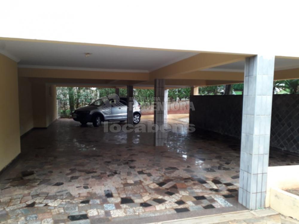 Alugar Casa / Condomínio em São José do Rio Preto R$ 3.500,00 - Foto 12
