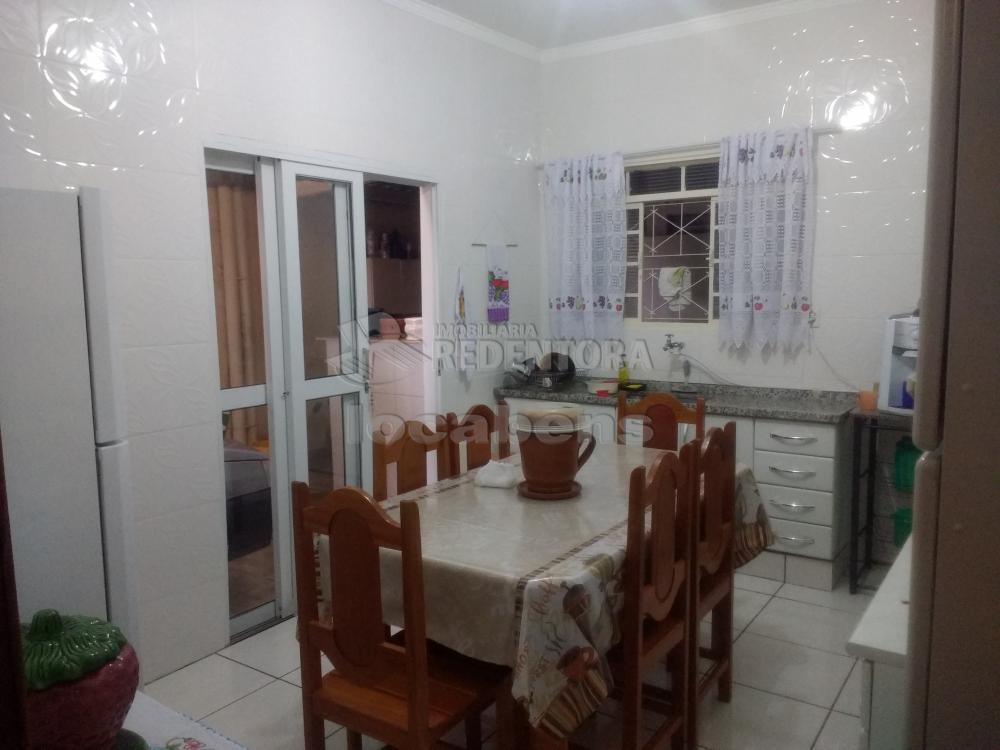 Comprar Casa / Padrão em São José do Rio Preto R$ 230.000,00 - Foto 5