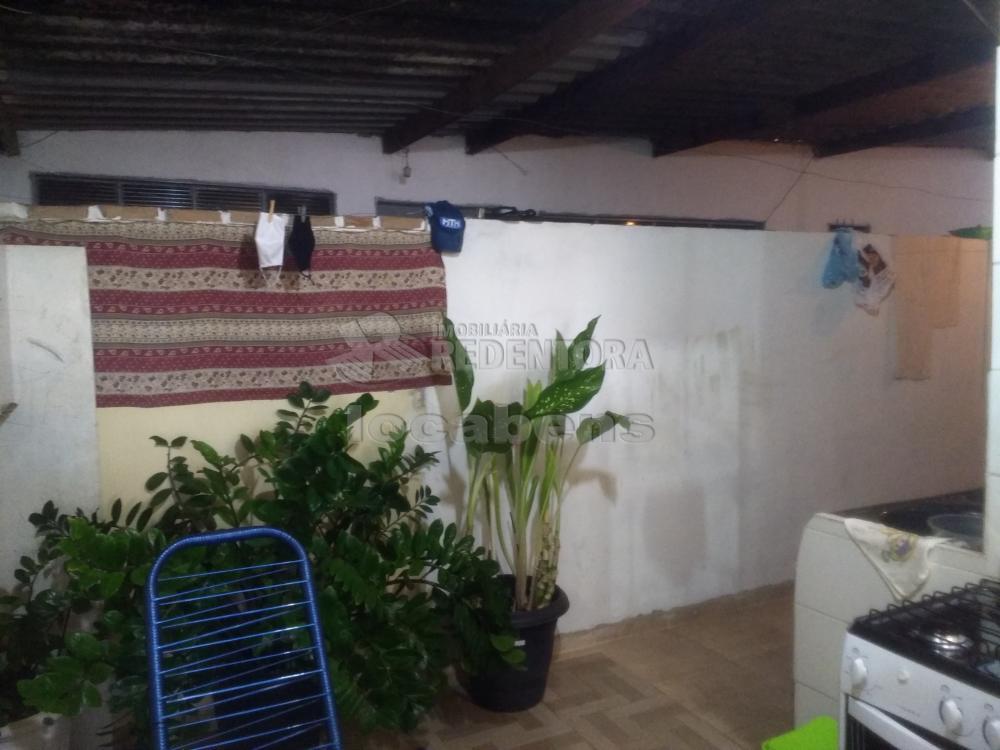 Comprar Casa / Padrão em São José do Rio Preto R$ 230.000,00 - Foto 9