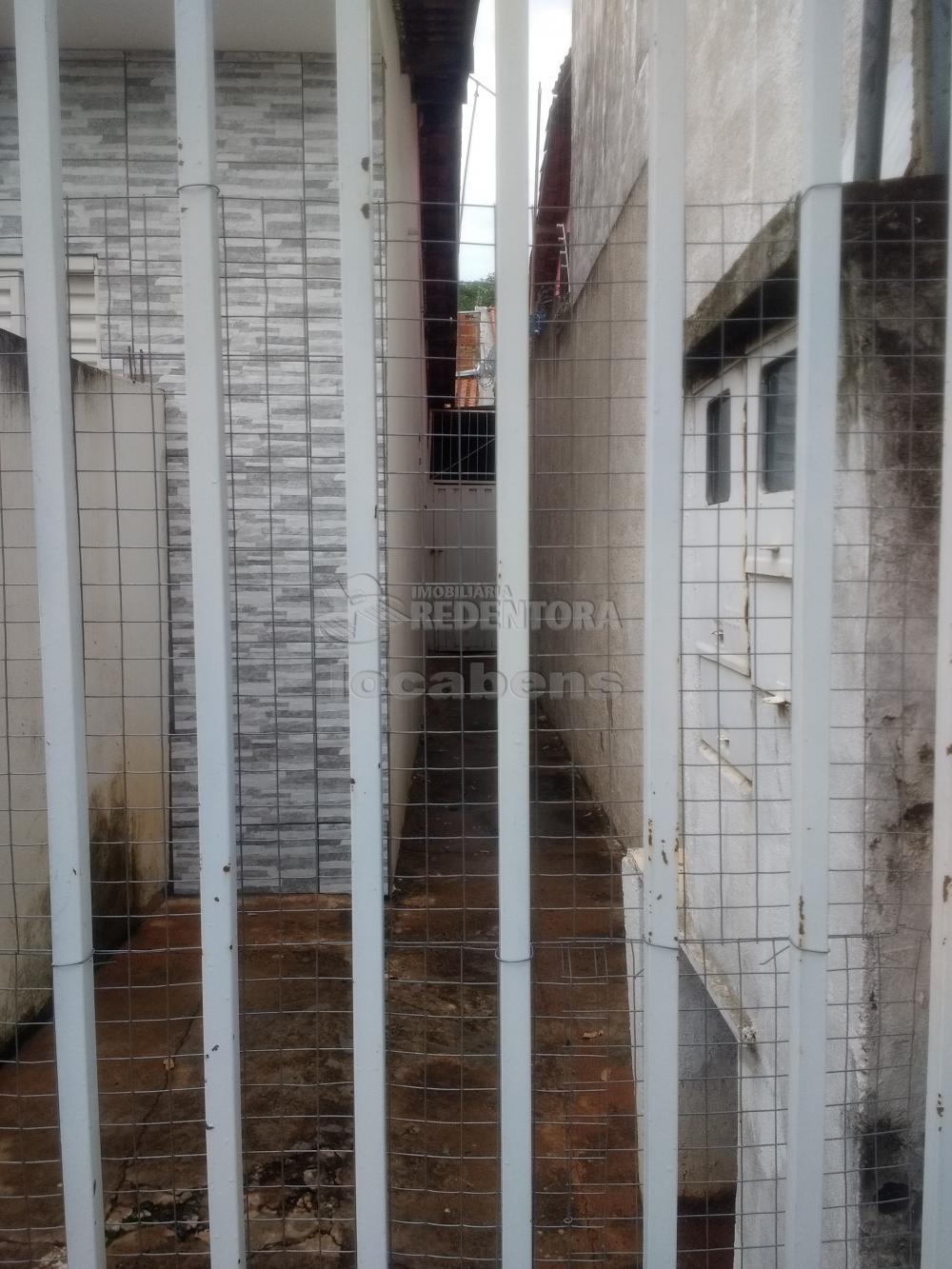 Comprar Casa / Padrão em São José do Rio Preto R$ 230.000,00 - Foto 12