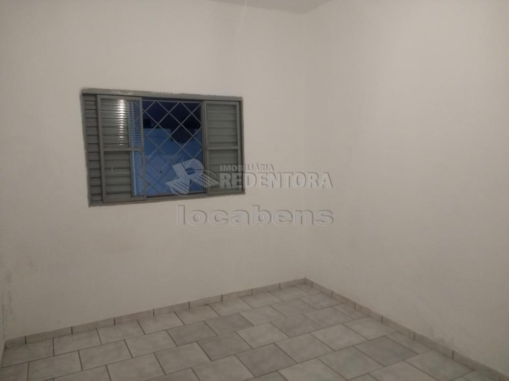 Comprar Casa / Padrão em São José do Rio Preto R$ 230.000,00 - Foto 15