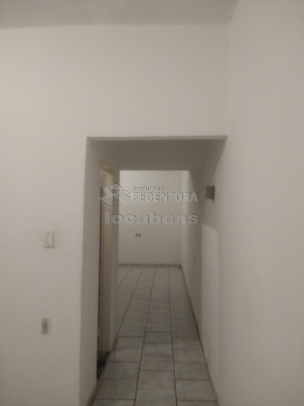 Comprar Casa / Padrão em São José do Rio Preto R$ 230.000,00 - Foto 16