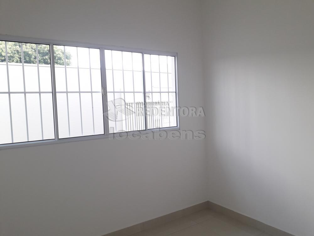 Comprar Casa / Padrão em São José do Rio Preto apenas R$ 360.000,00 - Foto 4
