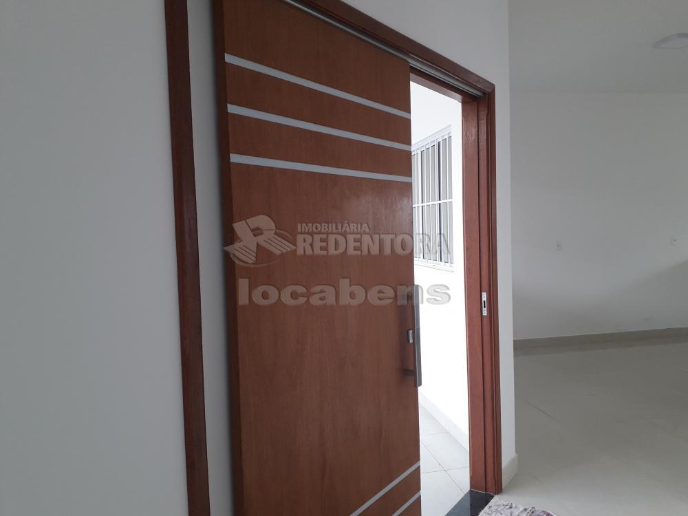 Comprar Casa / Padrão em São José do Rio Preto apenas R$ 360.000,00 - Foto 5