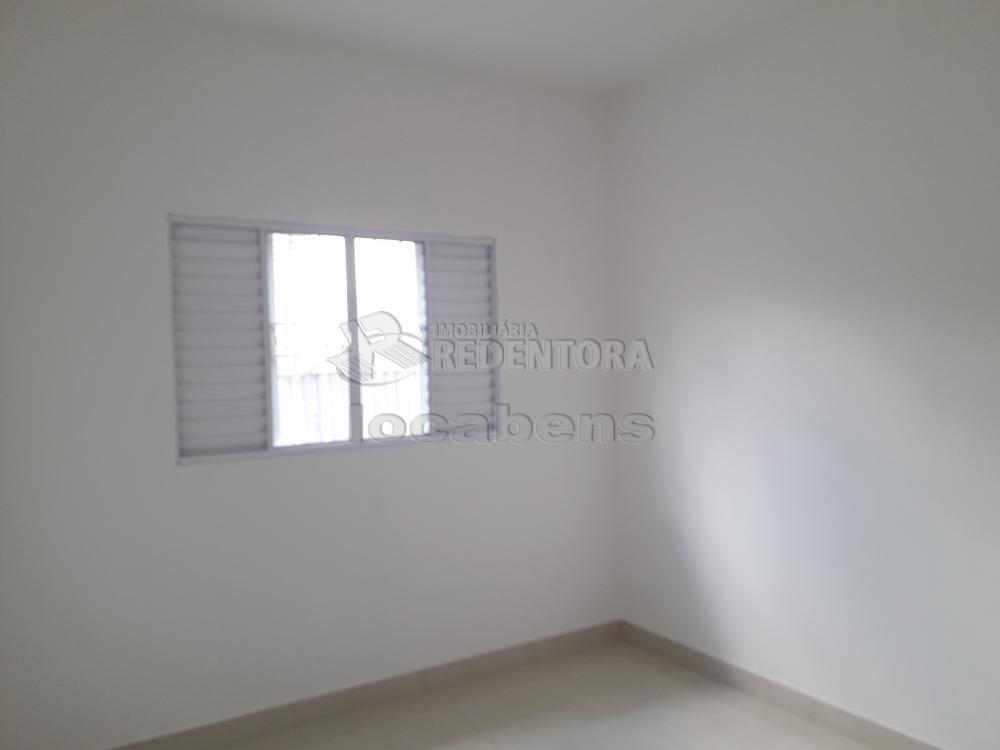 Comprar Casa / Padrão em São José do Rio Preto apenas R$ 360.000,00 - Foto 9