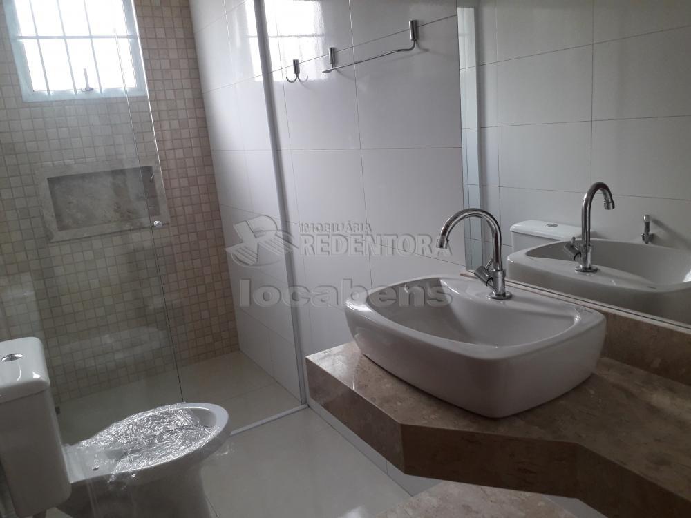 Comprar Casa / Padrão em São José do Rio Preto apenas R$ 360.000,00 - Foto 10
