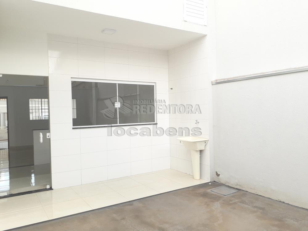 Comprar Casa / Padrão em São José do Rio Preto apenas R$ 360.000,00 - Foto 13