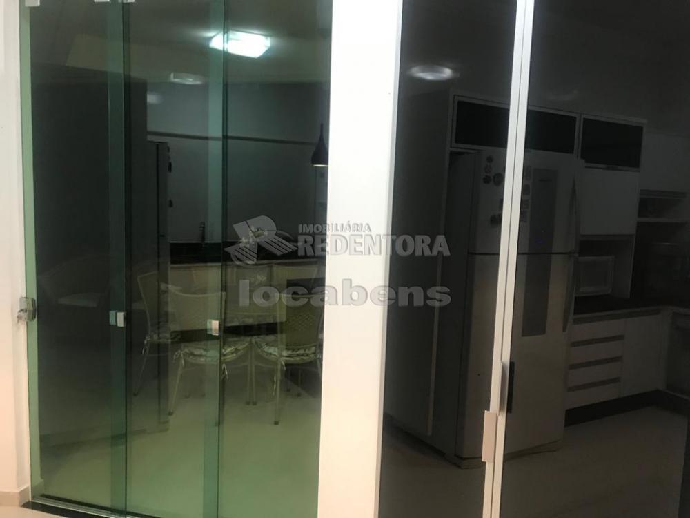 Comprar Casa / Condomínio em São José do Rio Preto R$ 2.300.000,00 - Foto 34