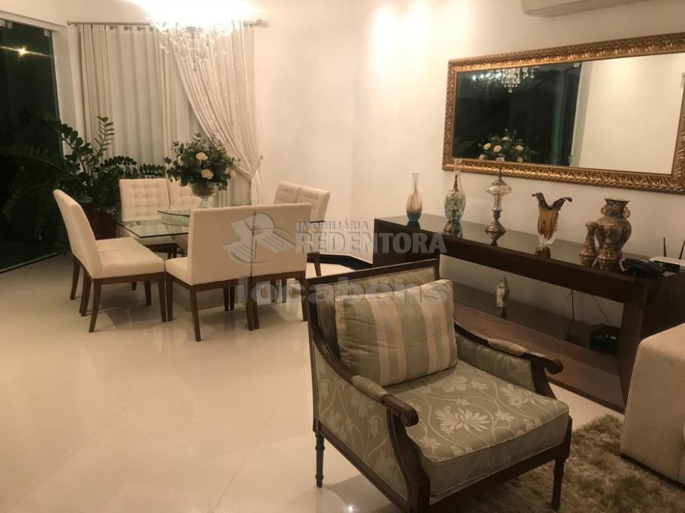Comprar Casa / Condomínio em São José do Rio Preto R$ 2.300.000,00 - Foto 1