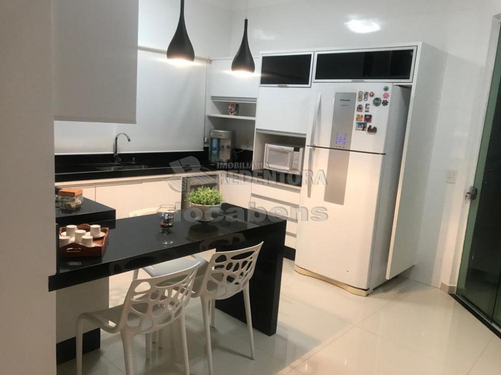 Comprar Casa / Condomínio em São José do Rio Preto R$ 2.300.000,00 - Foto 9