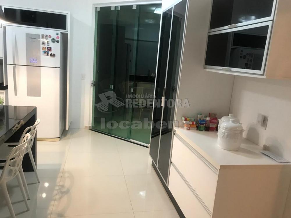 Comprar Casa / Condomínio em São José do Rio Preto R$ 2.300.000,00 - Foto 13