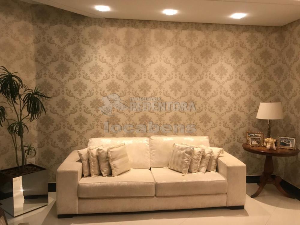 Comprar Casa / Condomínio em São José do Rio Preto R$ 2.300.000,00 - Foto 17