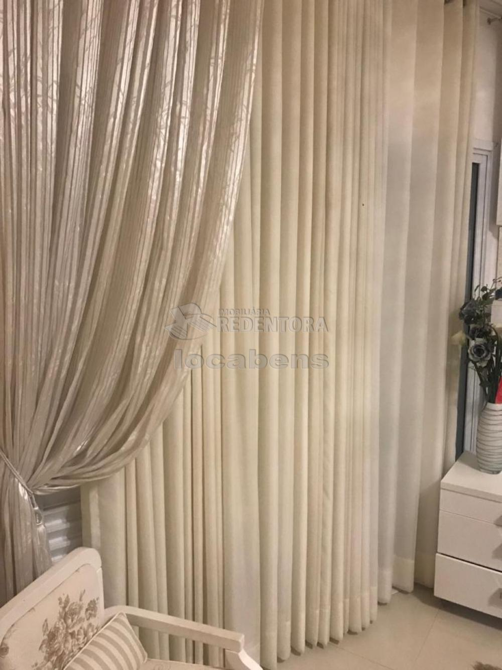 Comprar Casa / Condomínio em São José do Rio Preto R$ 2.300.000,00 - Foto 18
