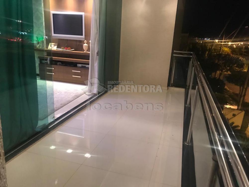 Comprar Casa / Condomínio em São José do Rio Preto R$ 2.300.000,00 - Foto 22