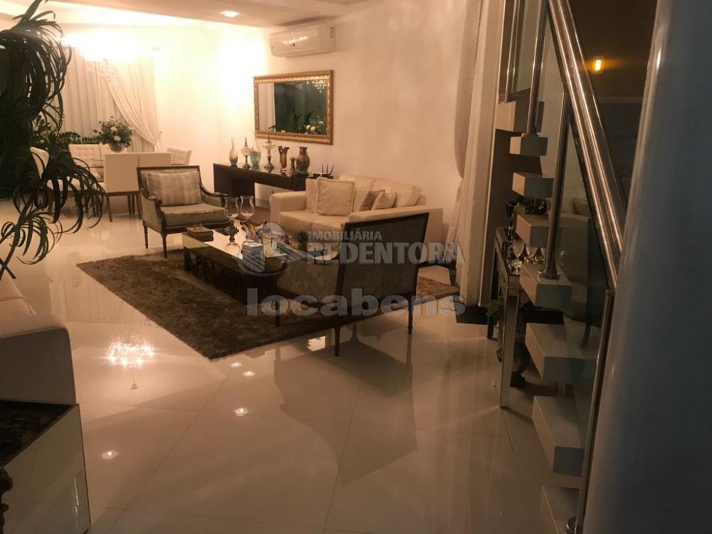 Comprar Casa / Condomínio em São José do Rio Preto R$ 2.300.000,00 - Foto 23