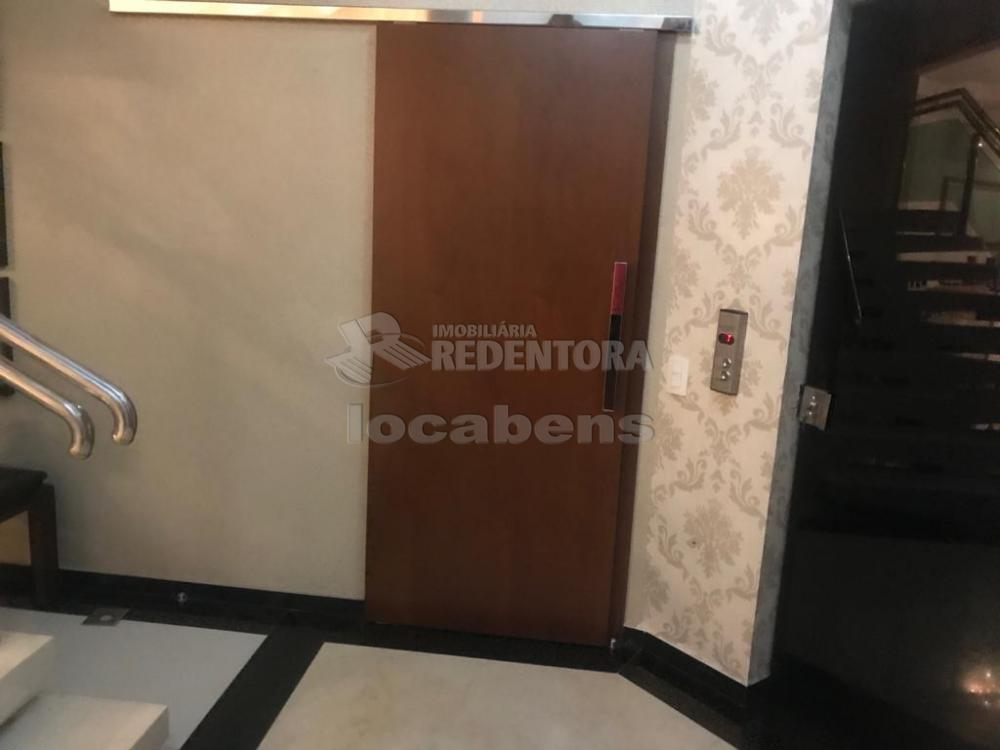 Comprar Casa / Condomínio em São José do Rio Preto R$ 2.300.000,00 - Foto 27