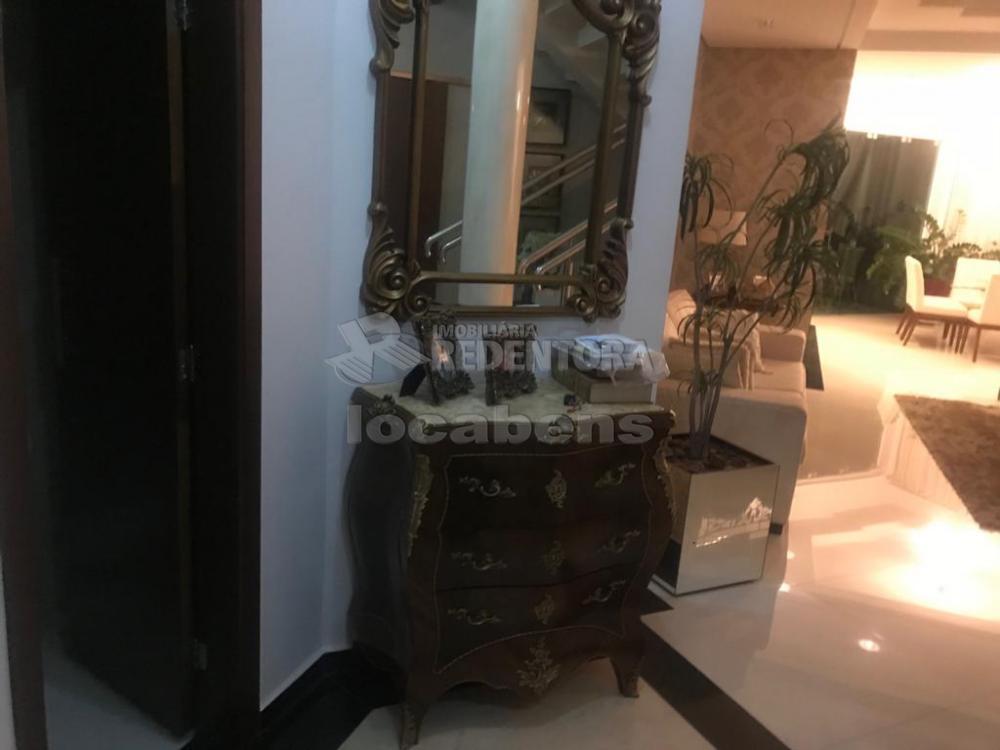 Comprar Casa / Condomínio em São José do Rio Preto R$ 2.300.000,00 - Foto 28