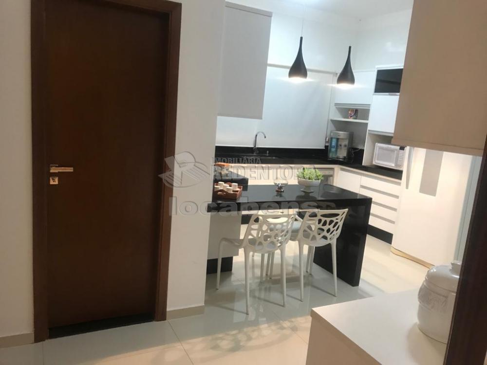 Comprar Casa / Condomínio em São José do Rio Preto R$ 2.300.000,00 - Foto 29