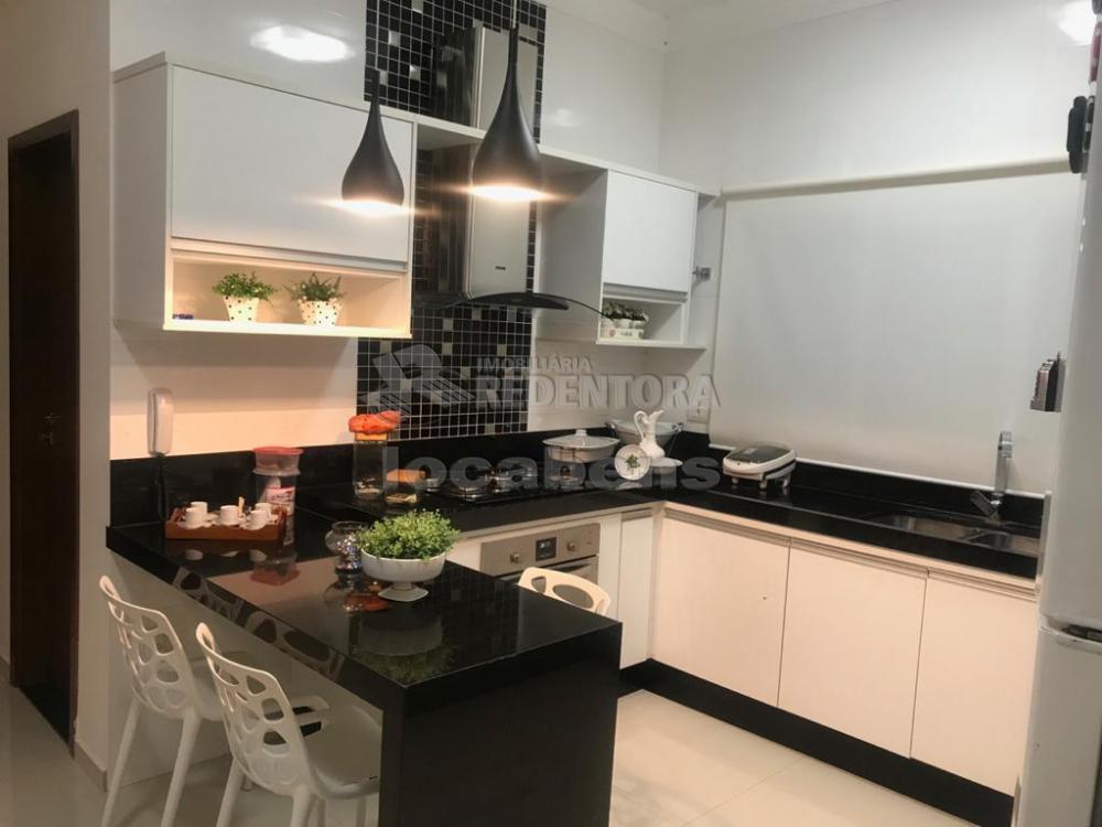 Comprar Casa / Condomínio em São José do Rio Preto R$ 2.300.000,00 - Foto 31