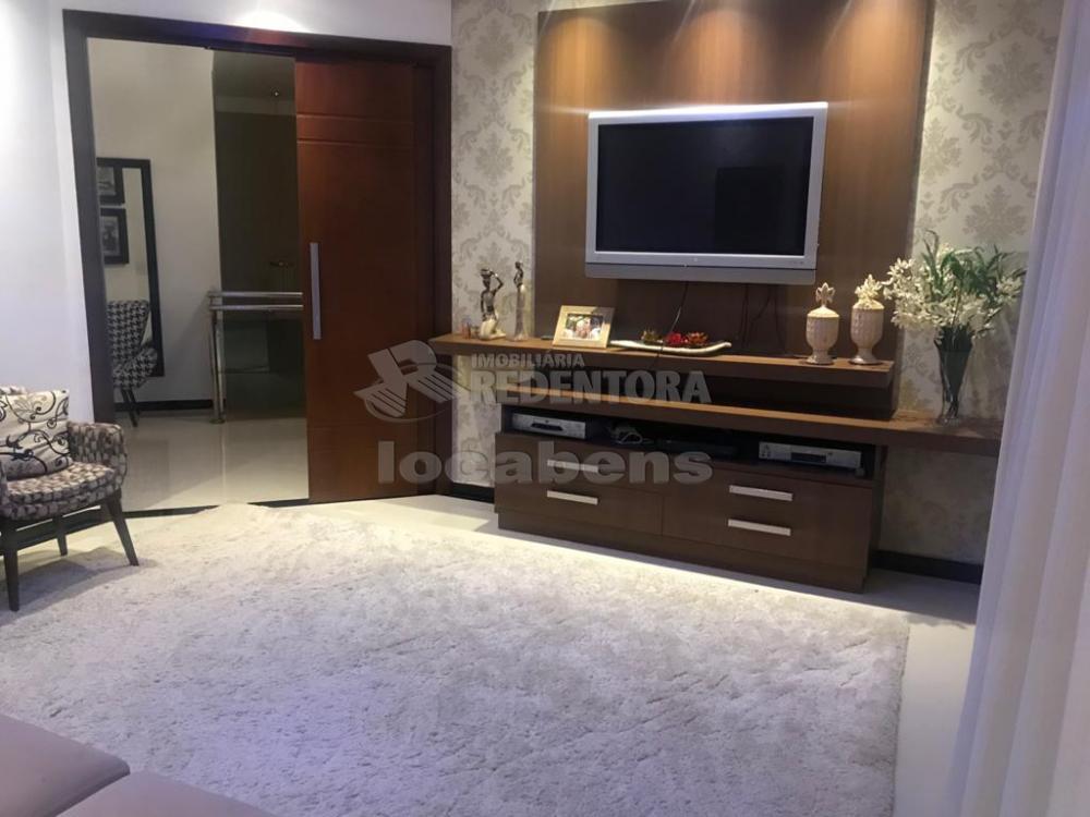 Comprar Casa / Condomínio em São José do Rio Preto R$ 2.300.000,00 - Foto 32
