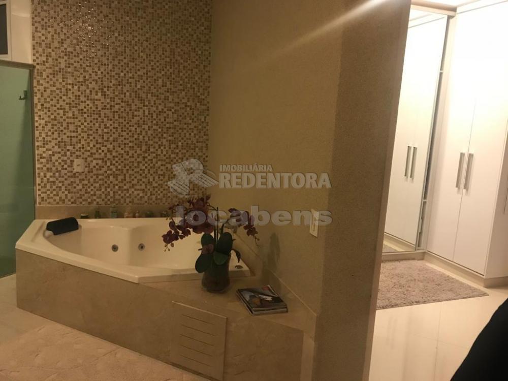 Comprar Casa / Condomínio em São José do Rio Preto R$ 2.300.000,00 - Foto 33