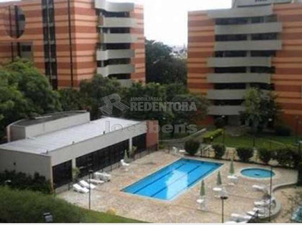Sao Jose do Rio Preto Apartamento Venda R$530.000,00 Condominio R$880,00 4 Dormitorios 1 Suite Area construida 149.00m2