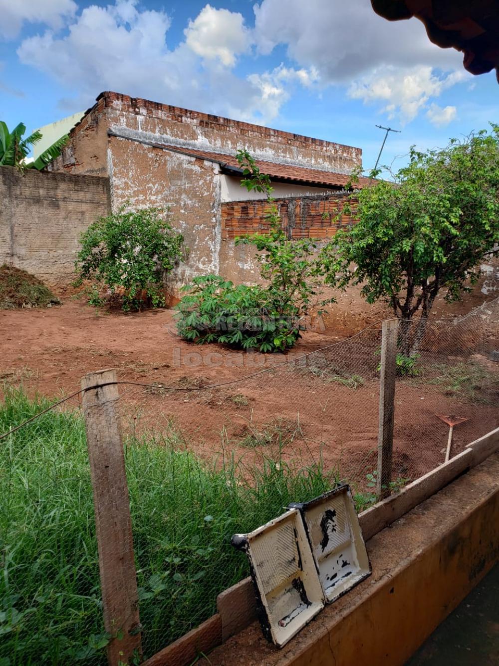 Comprar Casa / Padrão em São José do Rio Preto R$ 300.000,00 - Foto 24