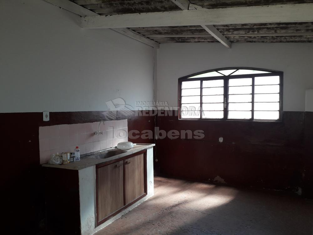 Comprar Casa / Padrão em São José do Rio Preto R$ 300.000,00 - Foto 7