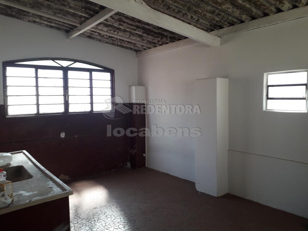 Comprar Casa / Padrão em São José do Rio Preto R$ 300.000,00 - Foto 8