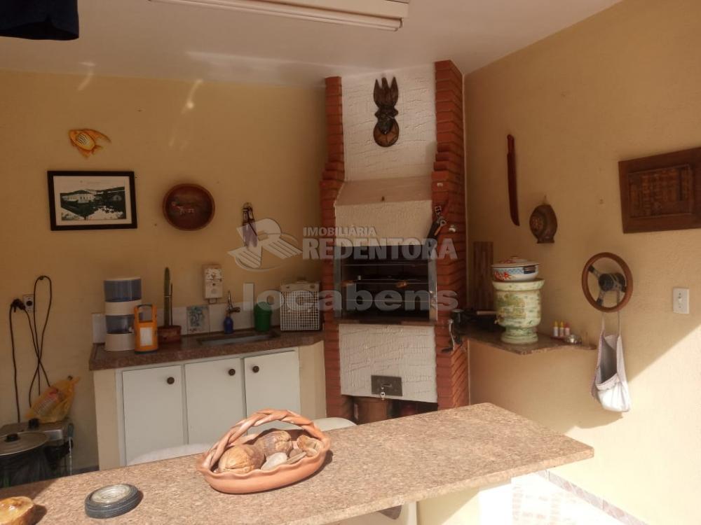 Comprar Casa / Padrão em São José do Rio Preto R$ 700.000,00 - Foto 12
