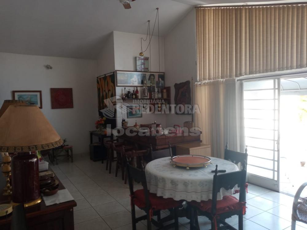 Comprar Casa / Padrão em São José do Rio Preto R$ 700.000,00 - Foto 10