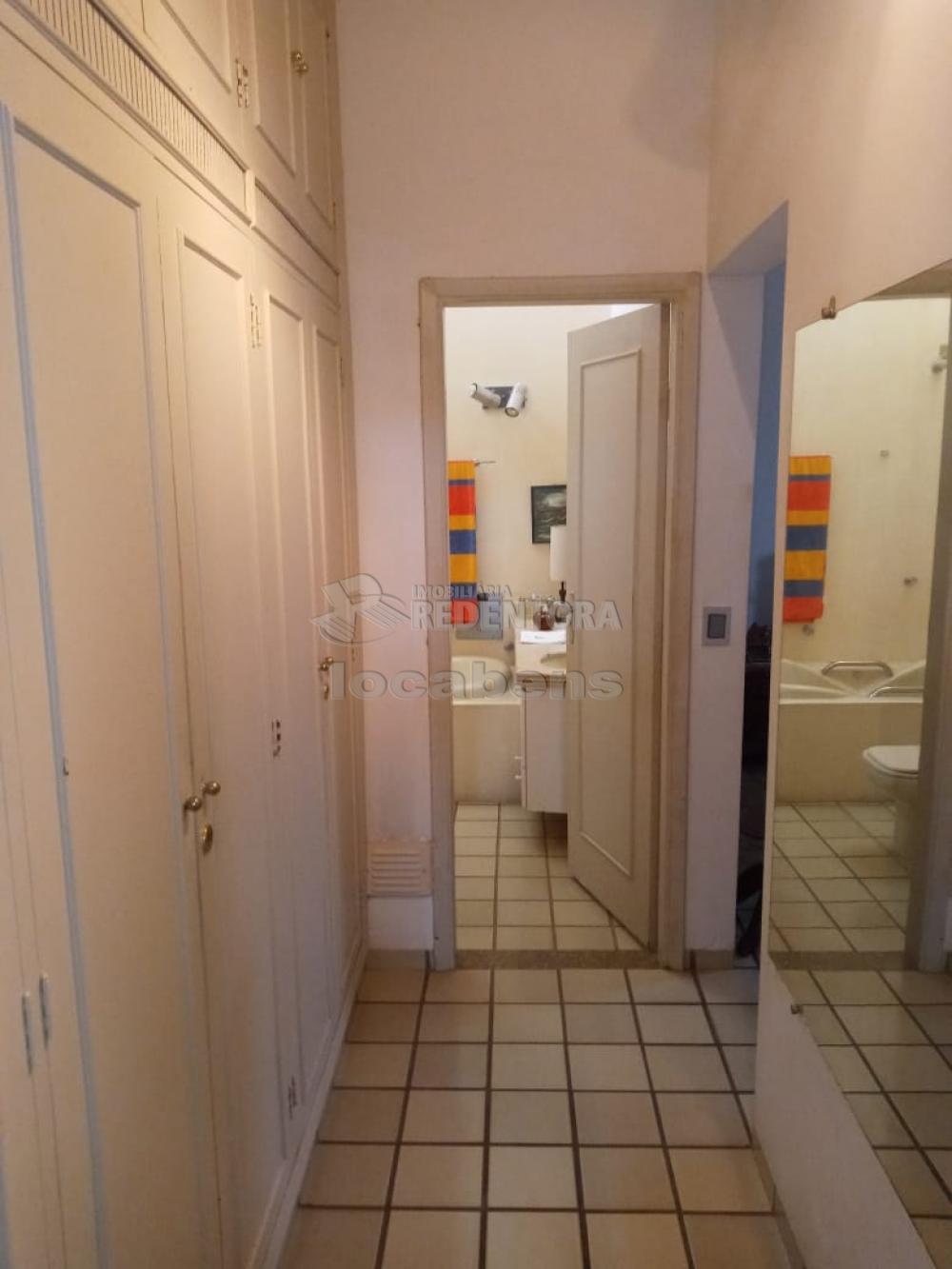Comprar Casa / Padrão em São José do Rio Preto R$ 700.000,00 - Foto 24