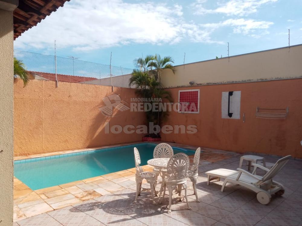Comprar Casa / Padrão em São José do Rio Preto R$ 700.000,00 - Foto 13