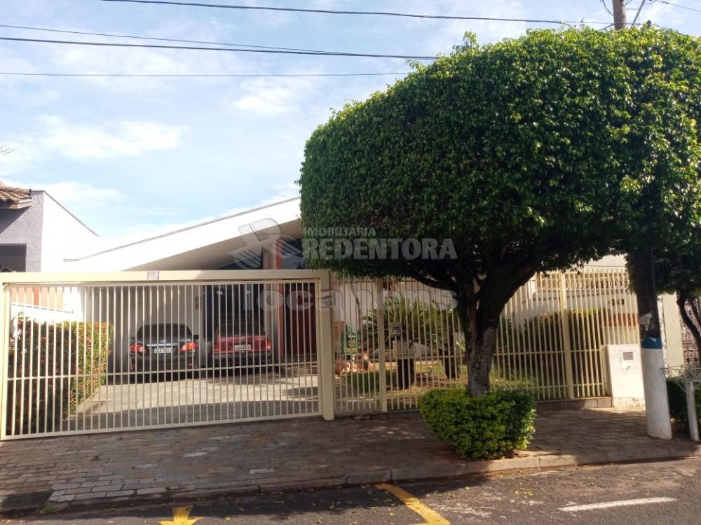 Comprar Casa / Padrão em São José do Rio Preto R$ 700.000,00 - Foto 2