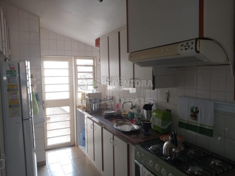 Comprar Casa / Padrão em São José do Rio Preto R$ 700.000,00 - Foto 19