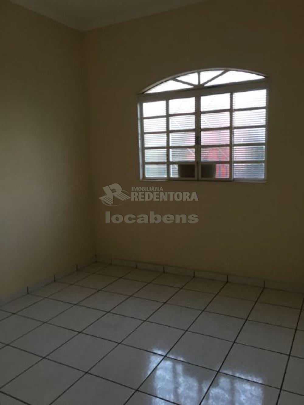 Sao Jose do Rio Preto Casa Venda R$350.000,00 3 Dormitorios 2 Vagas Area do terreno 129.00m2 Area construida 102.00m2